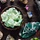 Thumbnail: Holistic/Spiritual Vendors