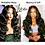 Thumbnail: Mink Lashes & Hair Vendors