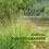 Thumbnail: START TO IDENTIFY GRASSES