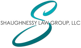Shaughnessy Law Group, LLC