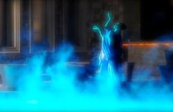 Divina Aqua