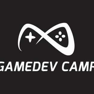 Game Dev Camp 2020 Digital
