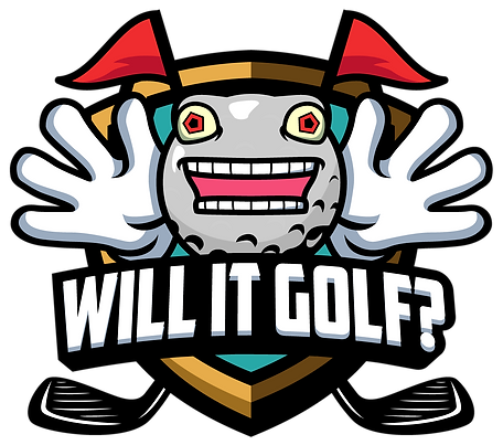 Will it golf (source) Modified_White cop