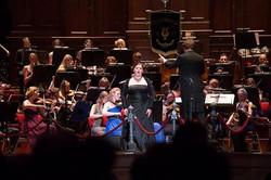 Concertgebouw 2014