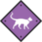 3RFRArt-Bugs.png
