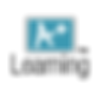 A Plus Learning, LLC