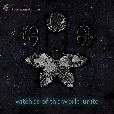 witch_soft_glow.jpg