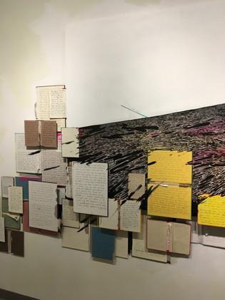 Borderline (group exhibition)