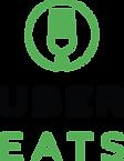 UberEats-logo-large.png