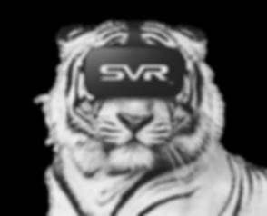 svr-tiger-full_TM_edited.png