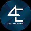 Logo 4Eefec.png