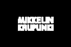 v_mikkeli
