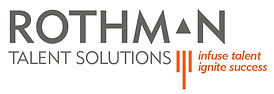 Rothman Talent Solutions