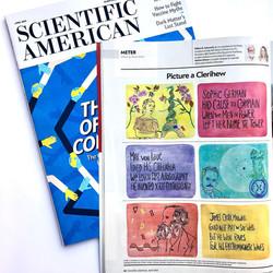 ScientificAmerican_April2021_Page20