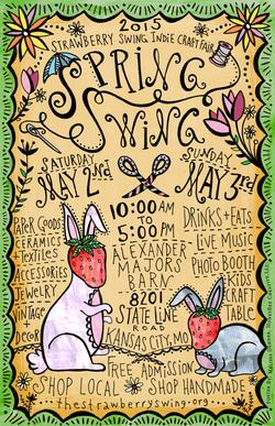 SpringSwing2015