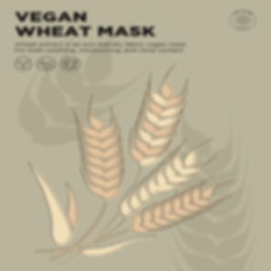 wheat mask.jpg