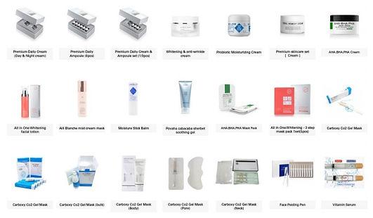 Korean skin care items.jpg