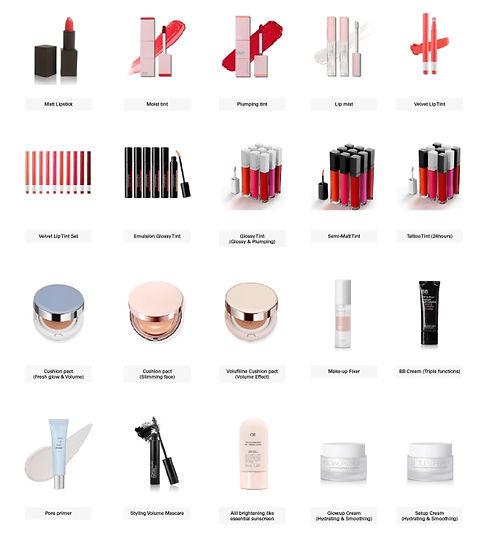 Korean makeup items.jpg