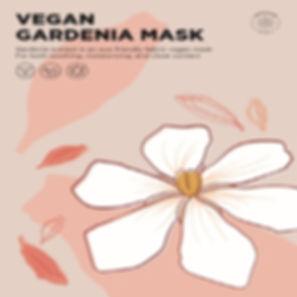 gardenia mask.jpg