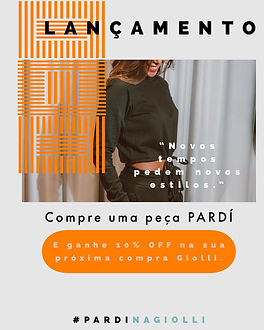 pardi_giolli_look_conforto_conjunto_bota