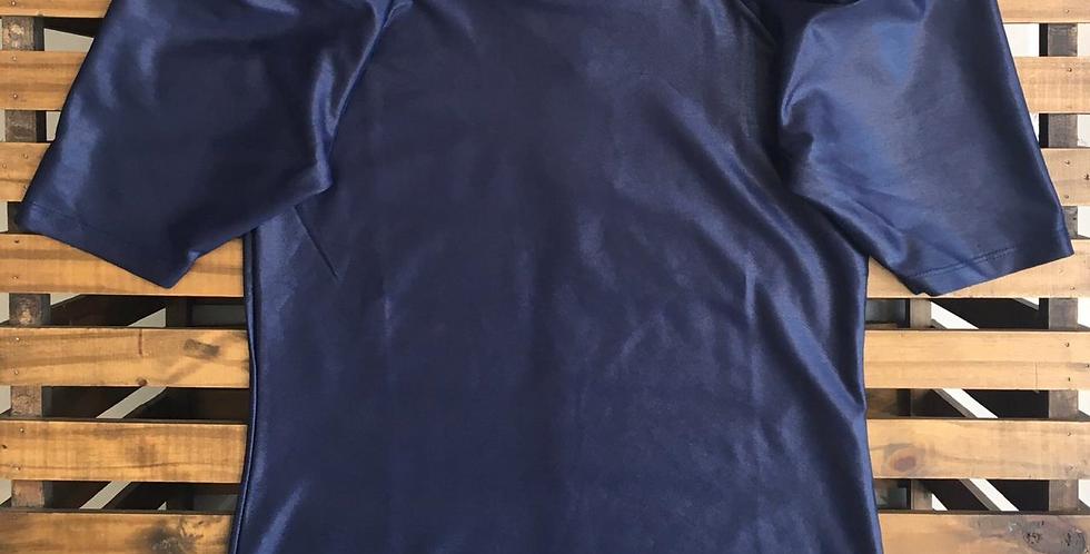 T Shirt Maria Helena Marinho BF