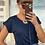 Thumbnail: Blusa Lis Modal Greta