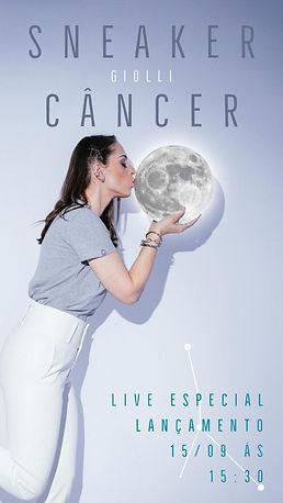 giolli_sneaker_cancer_tenis_lançamento.j