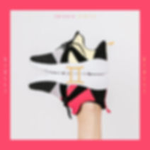tenis_gemeos_signos_giolli_sneakers.jpeg