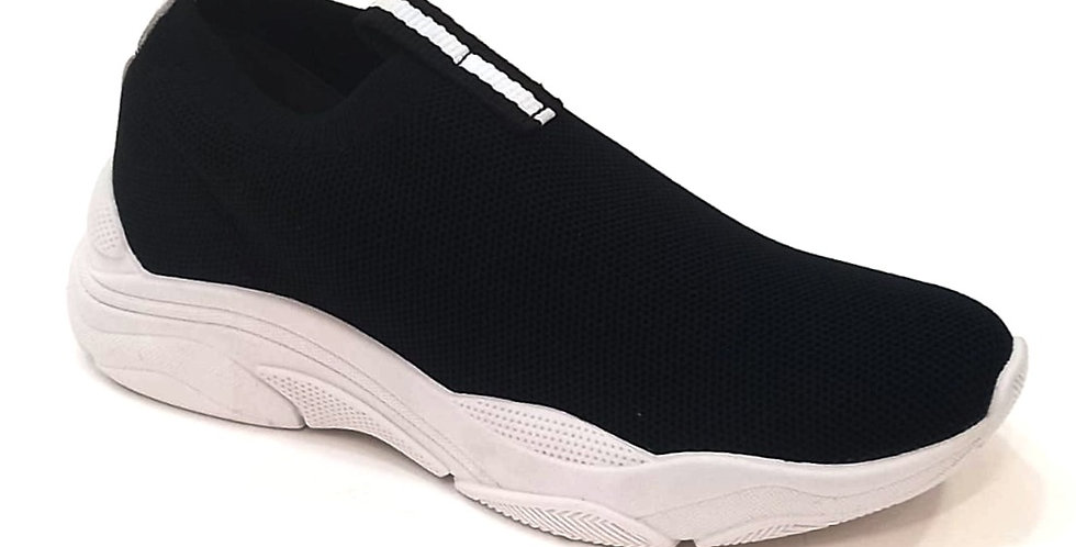 Tênis Socks Necessário LS