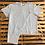 Thumbnail: T Shirt Julia Mescla MF