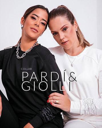 pardi_lancamento_giolli_tenis_rasteiras.
