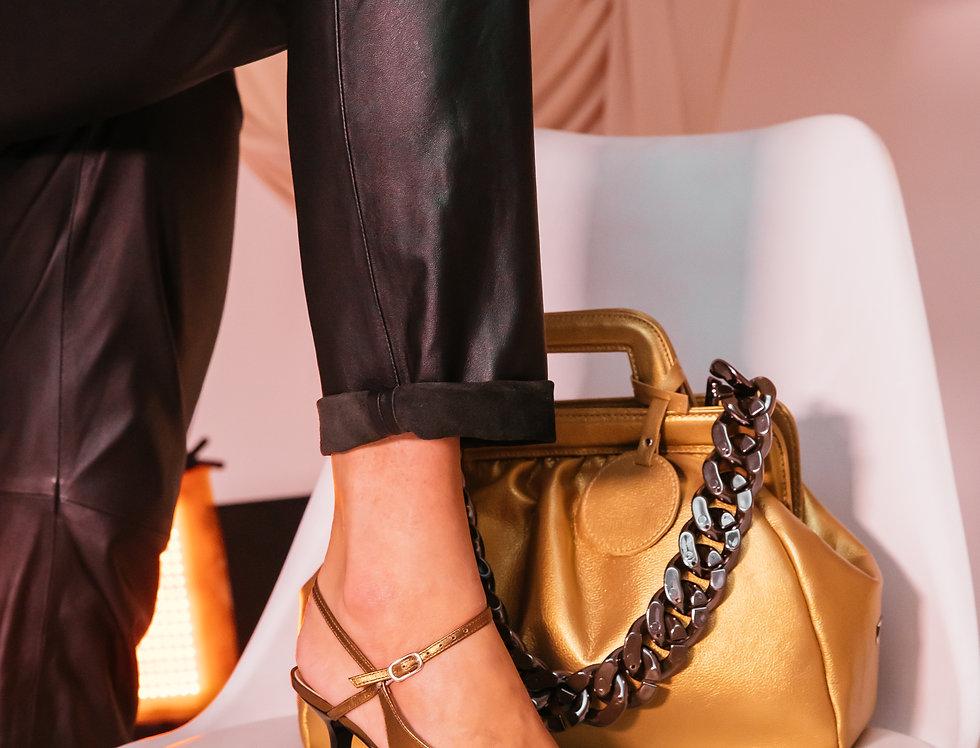 Chanel Bronze FG