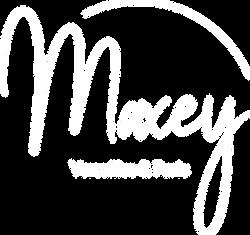 logo-maxey-blanc.png