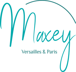 logo maxey.png