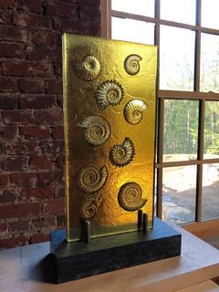 ammonite panel amber.jpg
