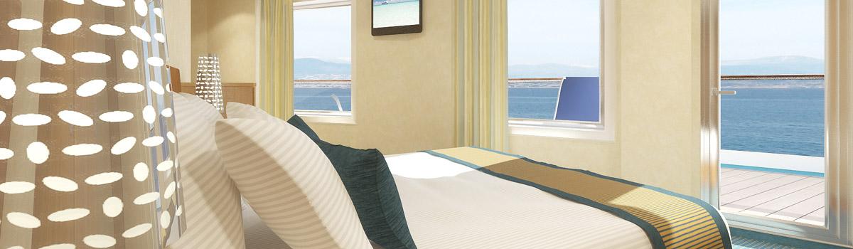 carnival splendor premium vista balcony Ship Details The Hanna Wedding