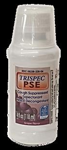 Trispec PSE-Grape.png