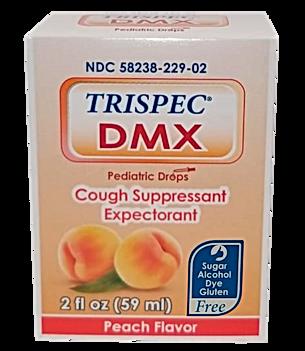 Trisec DMX - Peach Flavor.png