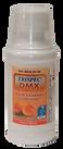 Trispec DMX-Peach.png