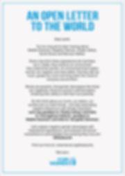 1. Open letter.jpg