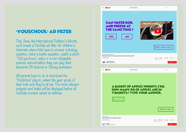 YouSchool_Ad_Filter.jpg
