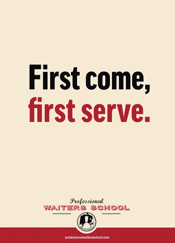 waitersschool.jpg
