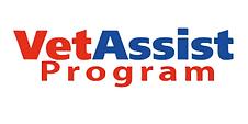Vetassist, Veterans assistance, VA help,Veterans care, Veterans Home Care, Austin Texas, Bastrop Texas