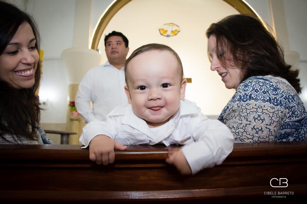 # sessão batizado_ felipe