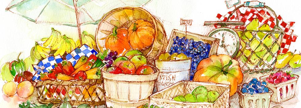 GF_Farmers Market Card.jpg