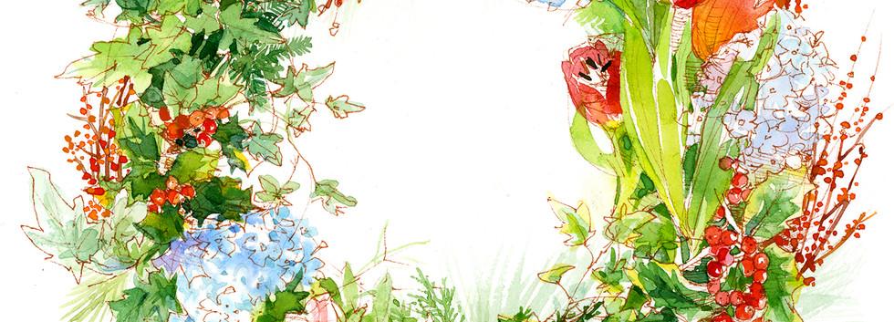 Gf_Crsms Mix Wreath.jpg