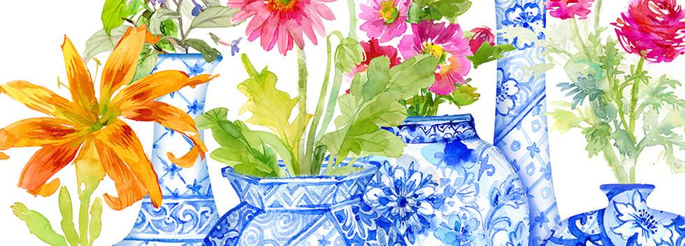 GF_Chino Row of Pots.jpg