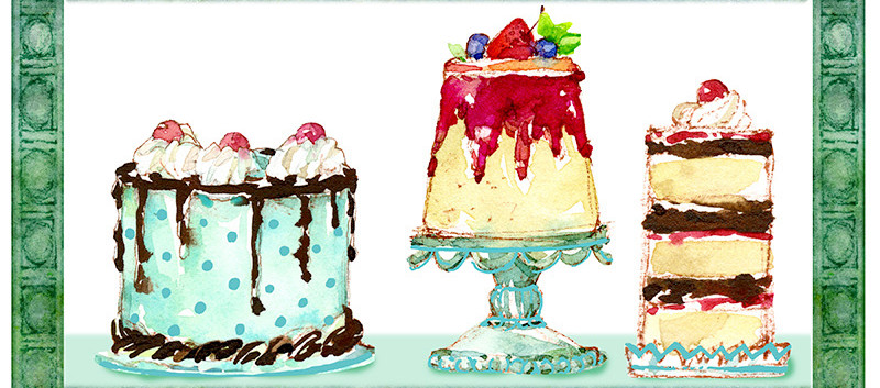 GF_Curio Cakes.jpg