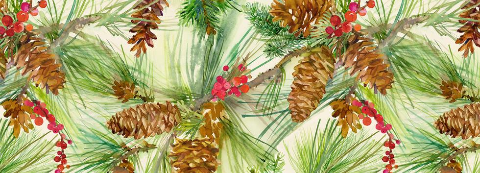 GF_Pine Wrap.jpg