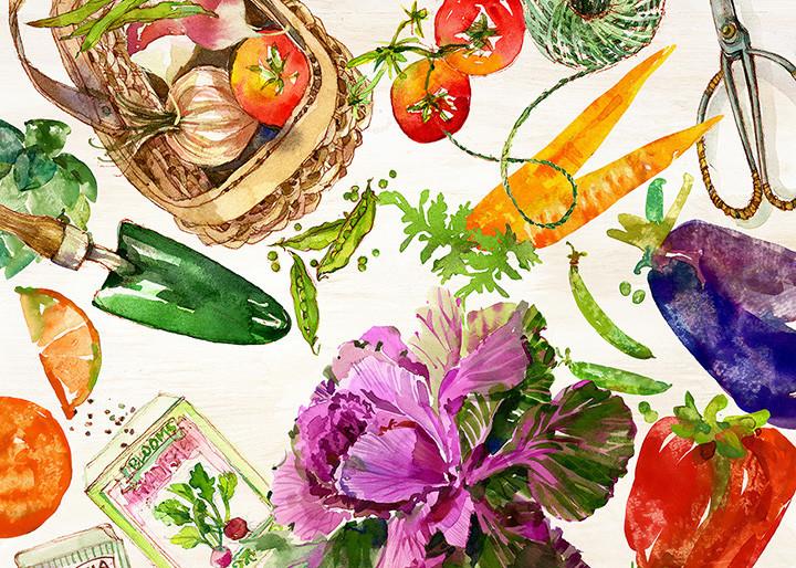 GF_Veggie Garden mat notype.jpg